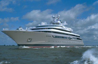 Blohm-+-Voss-120-MY-X-Exploration-Yacht-3
