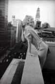 Marilyn-Monroe-4