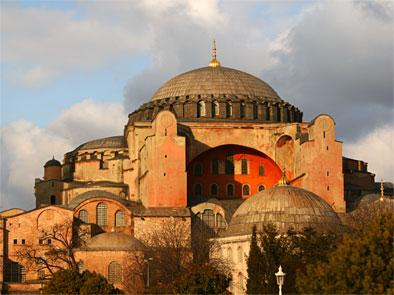 Αποτέλεσμα εικόνας για Τα ''ΣΗΜΑΔΙΑ'' στην ΑΓΙΑ ΣΟΦΙΑ - Ποιος είπε ότι οι Τούρκοι δεν φοβούνται τα σημάδια & την τιμωρία;