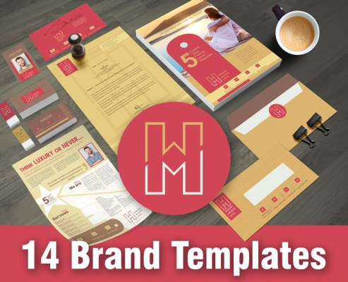 14-Brand-Templates-for-WMH-Complete