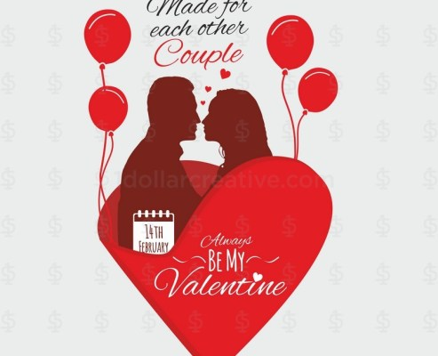 Valentine-Greeting02