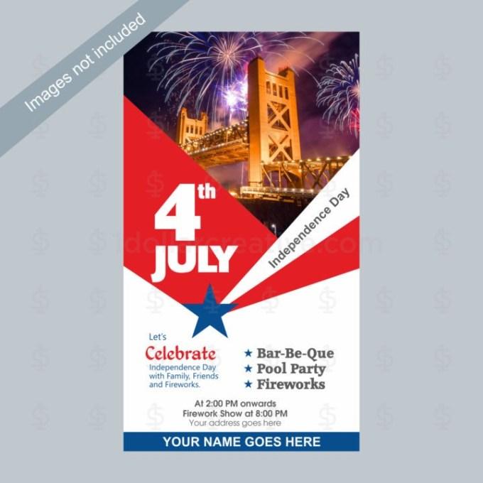4th_July_Invite16