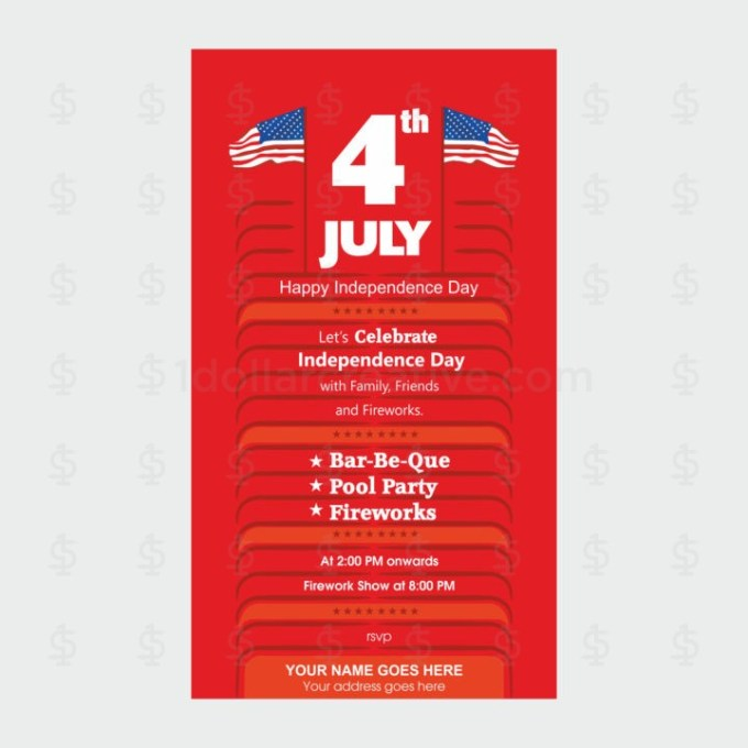 4th_July_Invite18