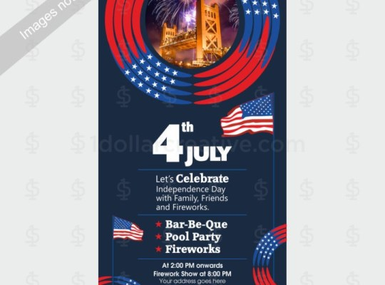 4th_July_Invite