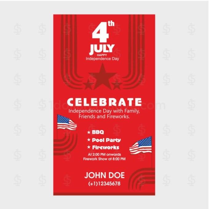 4th_July_Invite4