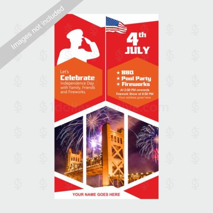 4th_July_Invite8
