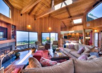 Featured Homes | Sea Ranch Vacation Homes - Beach Rentals