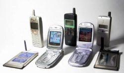 2gphones