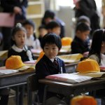10 Fitur Khas Sistem Pendidikan Jepang Yang Membuat Bangsa Lain Iri