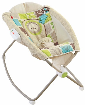 Ten of the Best Baby Bouncers of 2017 (Review Guide)