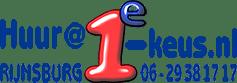 Logo_1e-keus