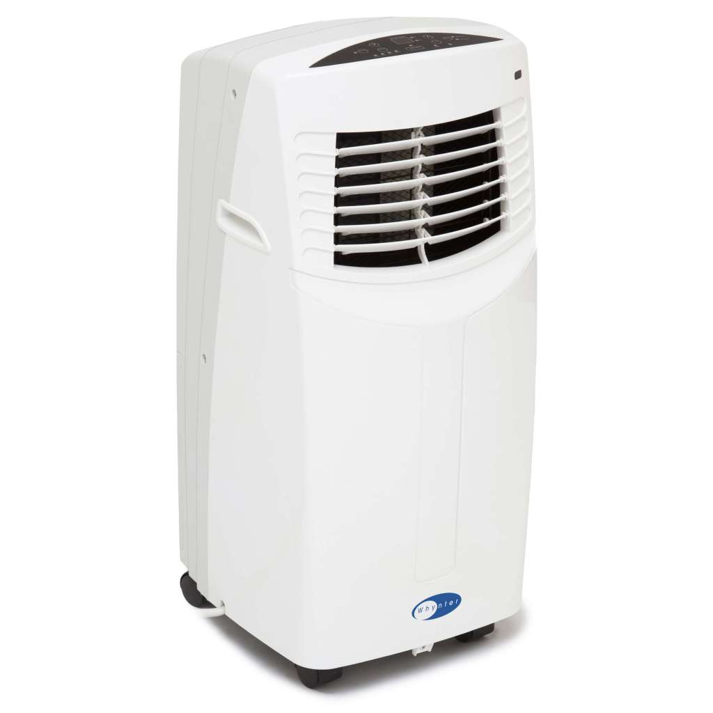Keeping The Home Comfortable Without The Need For Air Conditioning