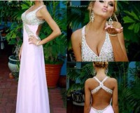 Prom Dresses, Backless Prom Dresses, Long Prom Dresses ...
