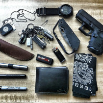 edc keys reader submitted