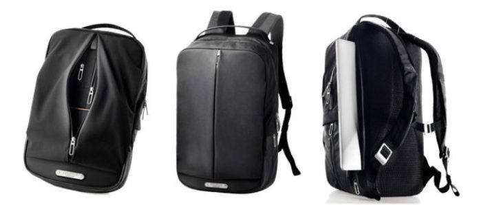 03d46d30f6d Best Work Backpack Finalists – The Seventh Annual Carry Awards ...