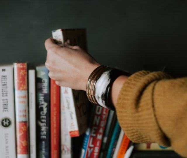 The  Top Business Books For Entrepreneurs Starting A Business Successful