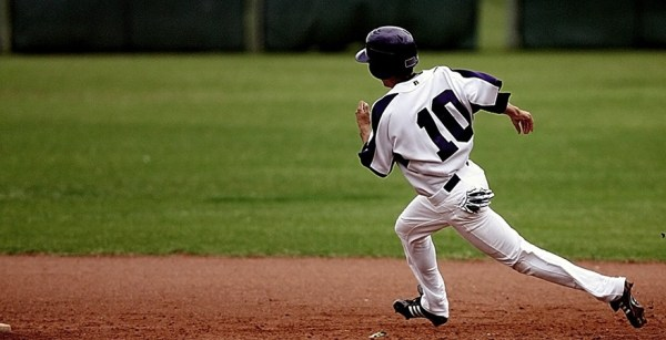 baseball example obstacles