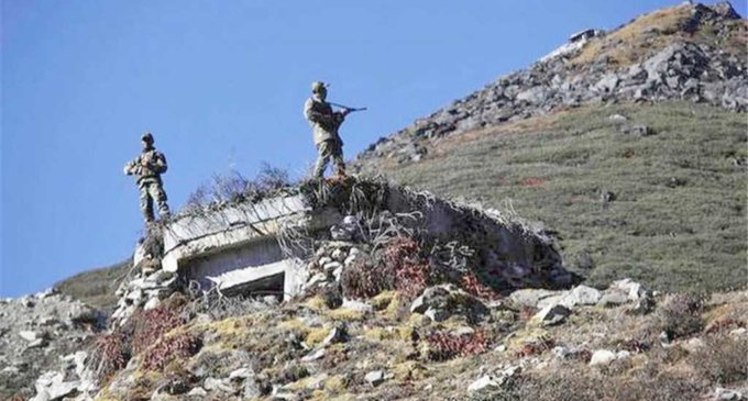 During standoff in Ladakh, remembering another China, India, Vietnam story