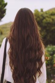 colores naturales de pelo trabajodel1erparcial716809