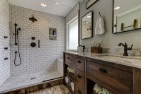 Bathroom Remodeling | Pittsburgh Remodeling Company