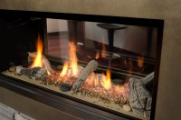 Valor L1 Linear 2-Sided | Sutter Home & Hearth