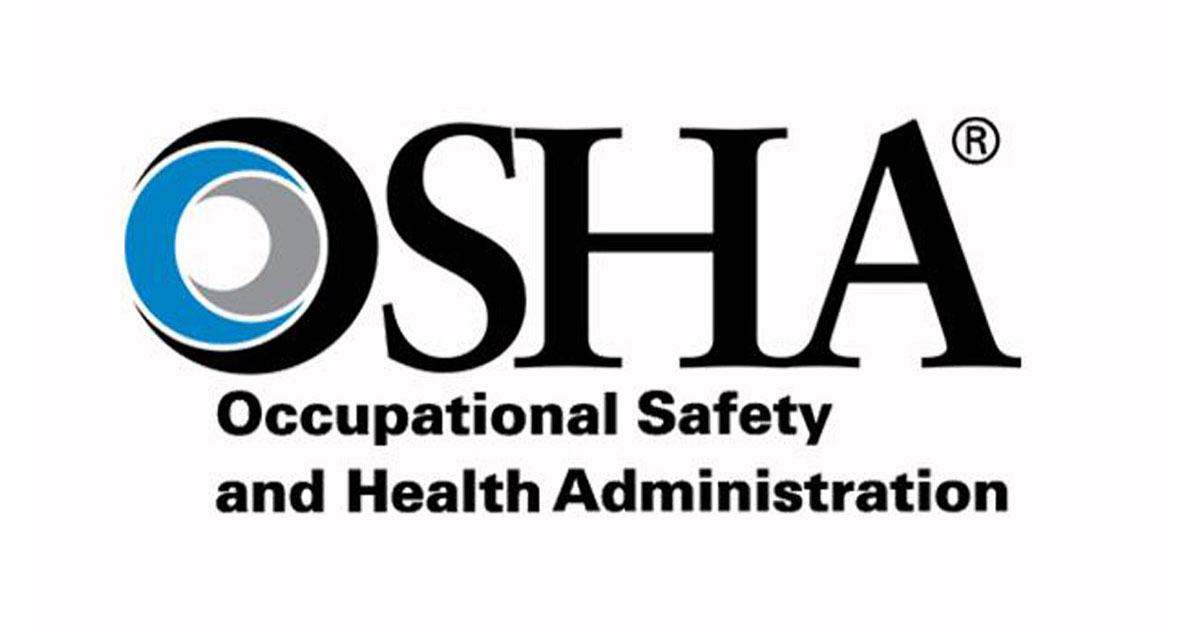 A&M-Texarkana to offer OSHA 3115 Fall Protection course
