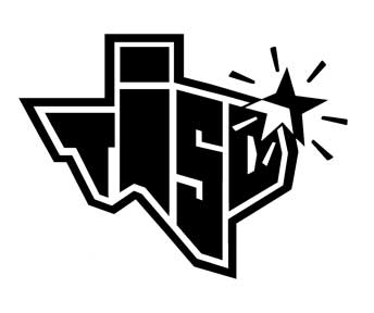 TISD Invites Community to Look Into the Future During