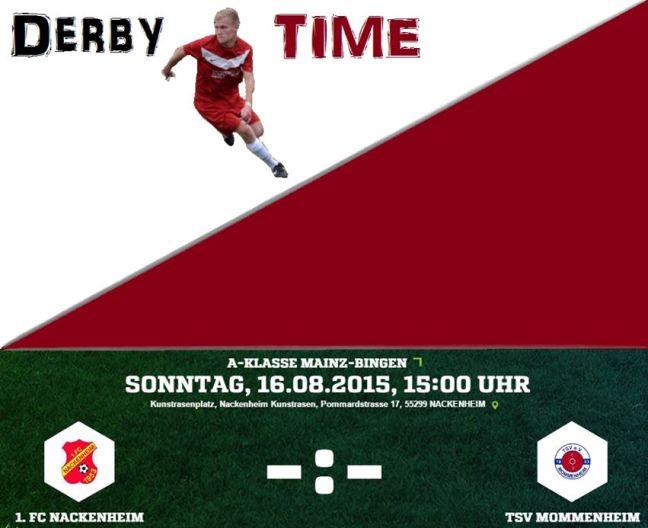 derby_20150816