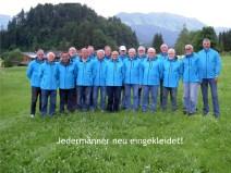 Jedermänner_Ausflug_2017.002