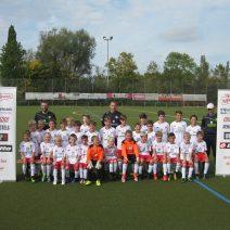 Quelle: 1. FSV Mainz 05