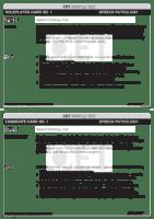 OET 2.0 Speaking Samples