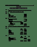 Taxation-Accounting Solutıon Guıde