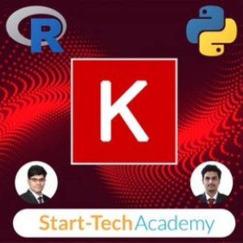 Artificial Neural Networks (ANN) with Keras in Python and R
