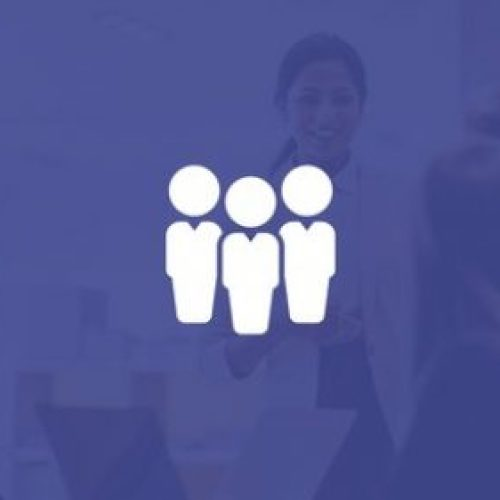 Microsoft Teams Ultimate Course 2021