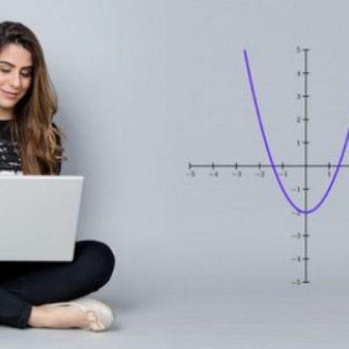 Quadratic Equations & Quadratic Expression