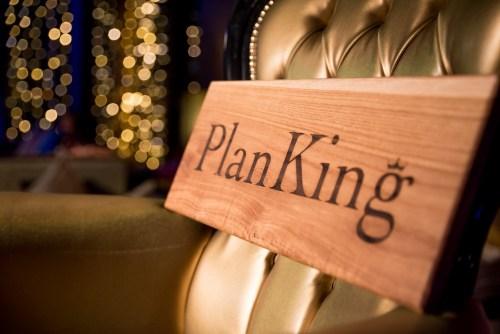 KV1_3752-1-e1453907750491 Planking sacensības Radisson viesnīcā