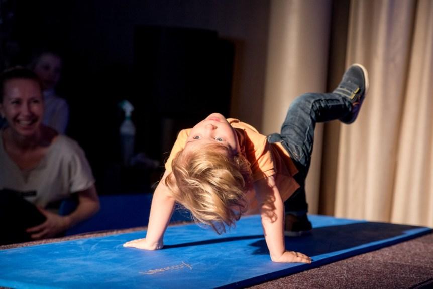 KV1_3829 Planking sacensības Radisson Blu Hotel Latvija