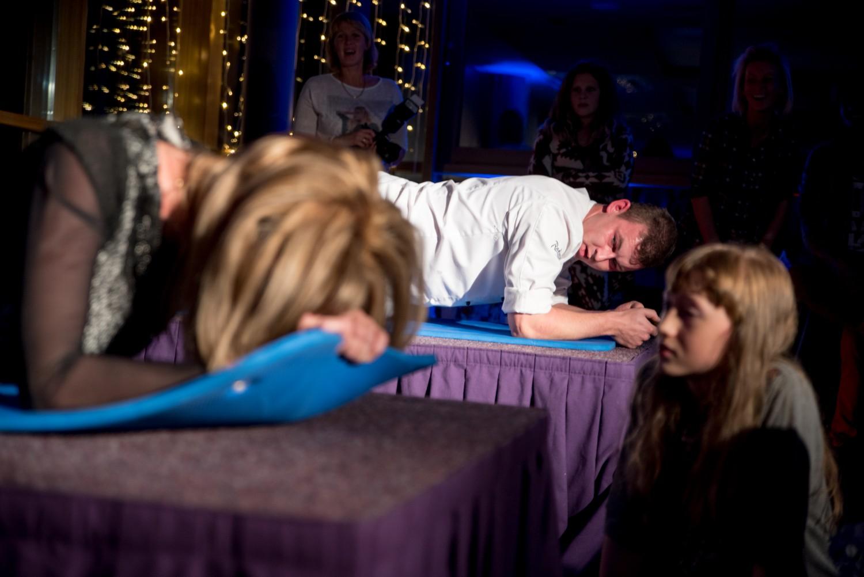KV1_4151 Planking sacensības Radisson Blu Hotel Latvija