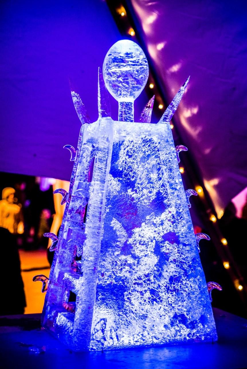 KV1_5803 18. Starptautiskais Ledus skulptūru festivāls Jelgavā