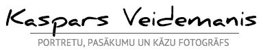 logo3 logo