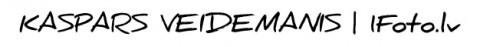 logo6-e1454309855322 logo6