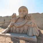 """1foto.lv-Kaspars-Veidemanis-23-007-of-044 11. Starptautiskais Smilšu skulptūru festivāls Jelgavā """"Summer Signs"""""""