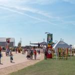 """1foto.lv-Kaspars-Veidemanis-30-043-of-044 11. Starptautiskais Smilšu skulptūru festivāls Jelgavā """"Summer Signs"""""""