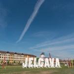 """1foto.lv-Kaspars-Veidemanis-39-036-of-044 11. Starptautiskais Smilšu skulptūru festivāls Jelgavā """"Summer Signs"""""""