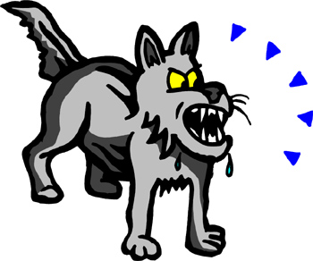Dog Barking Sound Mp3 Ringtone [canariasdeportiva]