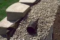 Retaining Wall Installation Instructions