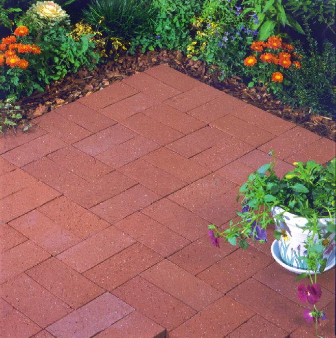 pavers paving stones for patios