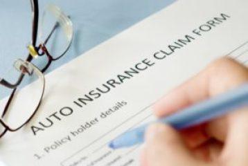 macon ga savannah car accident insurance lawyer
