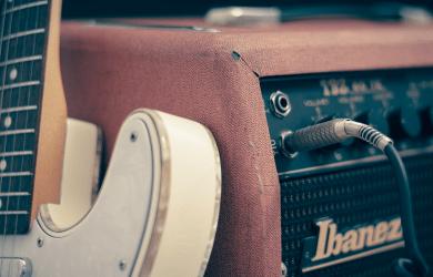 Was verdienen Musiker & Bands bei Spotify?