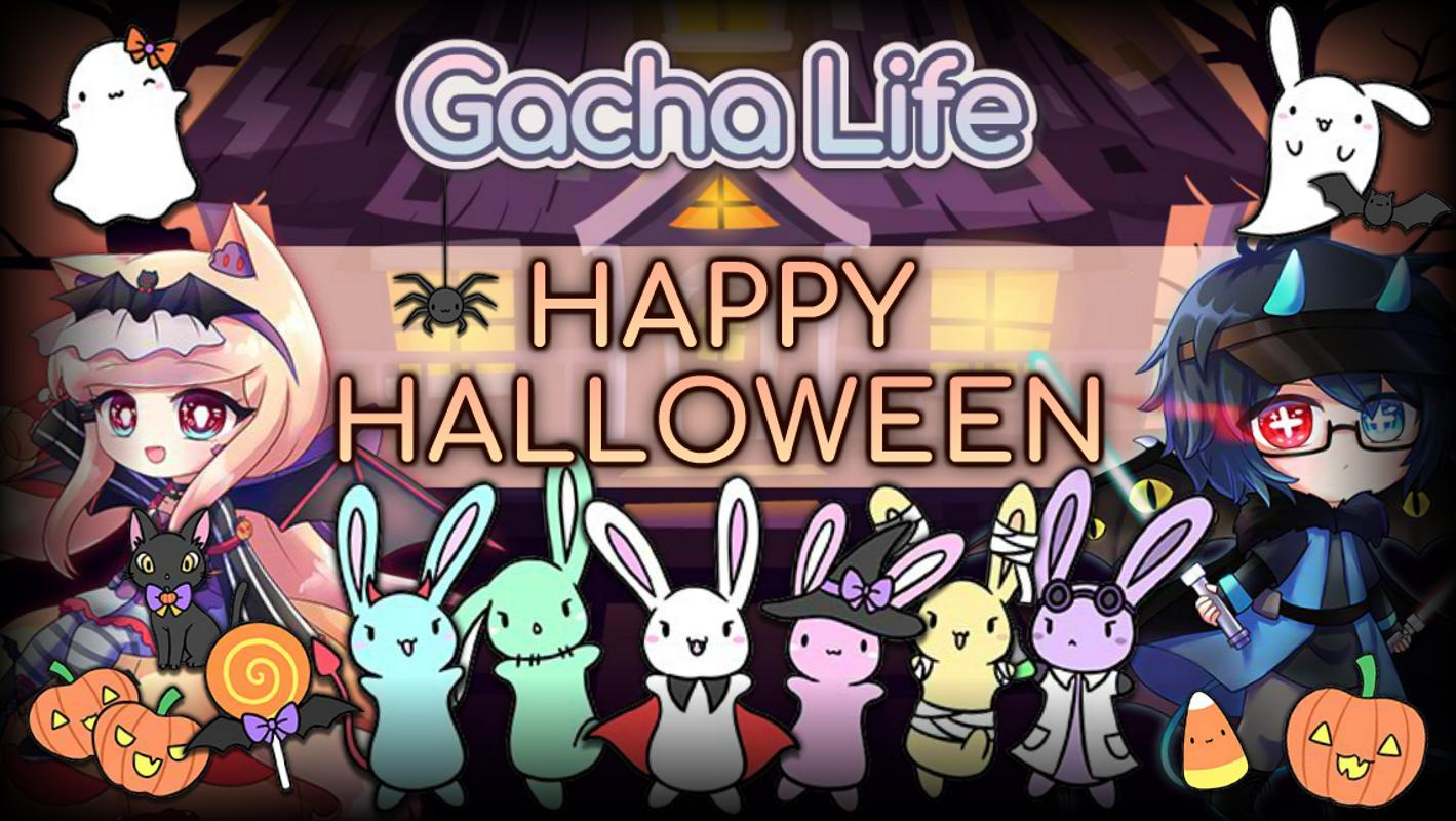 Cute Outfits On Gacha Life
